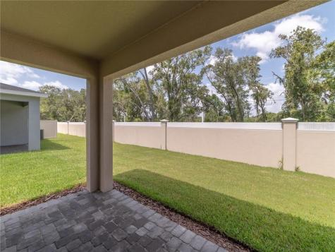 11605 Woodleaf Drive Lakewood Ranch FL 34211