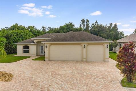 4688 72nd Court E Bradenton FL 34203