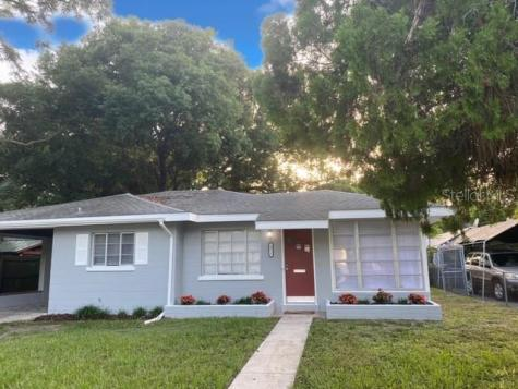 1814 22nd Street W Bradenton FL 34205