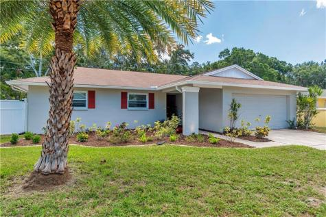 2365 Moore Haven Drive E Clearwater FL 33763
