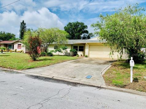 1438 S Hillcrest Avenue Clearwater FL 33756