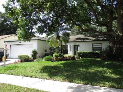 2110 Rivers Edge Court Clearwater FL 33763