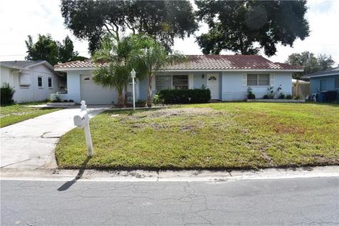 1279 Hermitage Avenue Clearwater FL 33764