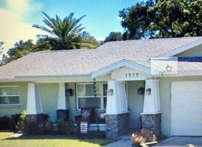 1979 Arvis Circle E Clearwater FL 33764