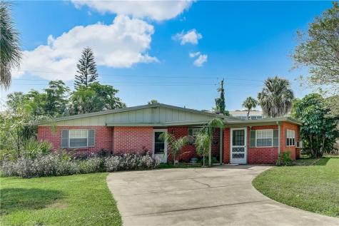 2408 58th Avenue Drive W Bradenton FL 34207