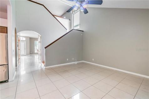 14825 Hidden Oaks Circle Clearwater FL 33764
