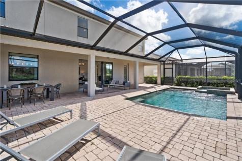 4915 Lighthouse Bay Lane Lakewood Ranch FL 34211