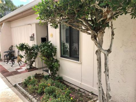 1480 Mission Hills Boulevard Unit: 29-f Clearwater FL 33759