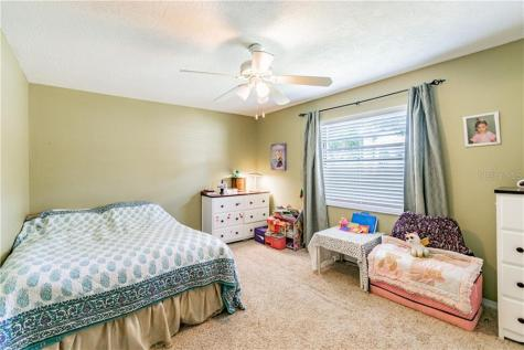 2826 Anderson Drive N Clearwater FL 33761
