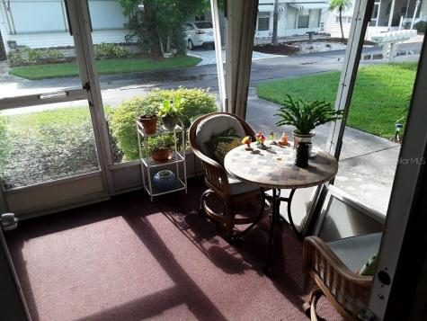 10315 Cortez Road W Unit: 41-5 Bradenton FL 34210