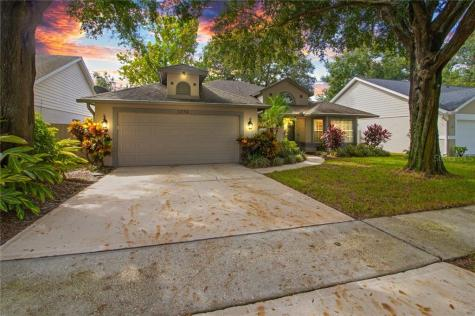1374 Dutch Elm Drive Altamonte Springs FL 32714