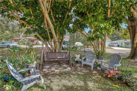 15348 Westminister Avenue Clearwater FL 33760