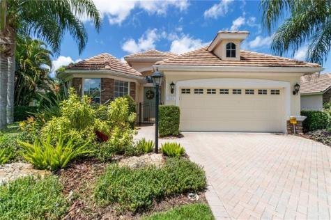 7624 Windward Cove Lakewood Ranch FL 34202