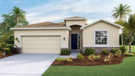 3824 Turning Tides Terrace Bradenton FL 34208