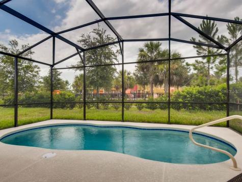 7552 Oakmoss Loop Davenport FL 33837