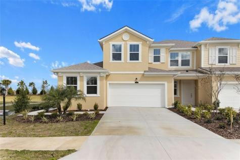 5545 Coachwood Cove Unit: 441 Bradenton FL 34211