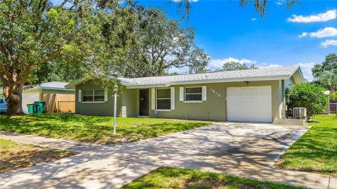 1654 Cambridge Drive Clearwater FL 33756