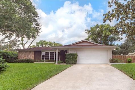 1320 Viewtop Drive Clearwater FL 33764