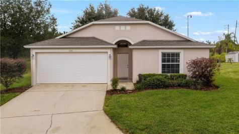 209 China Berry Circle Davenport FL 33837