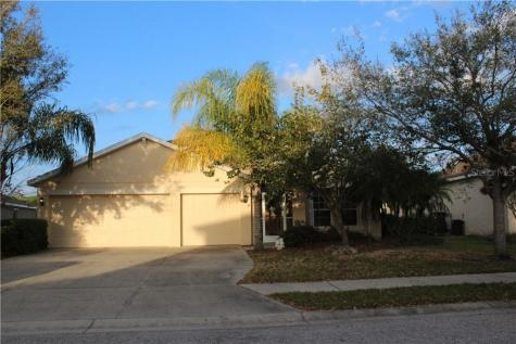 6107 42nd Street Circle E Bradenton FL 34203