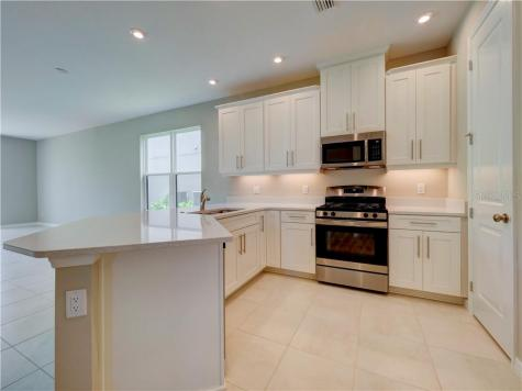 5564 Summit Glen Bradenton FL 34203