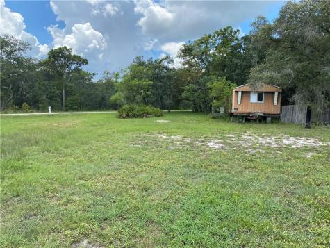 12936 Placid Road Hudson FL 34667