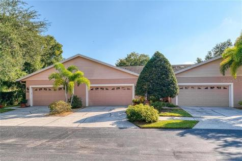 13552 Lake Point Drive S Clearwater FL 33762