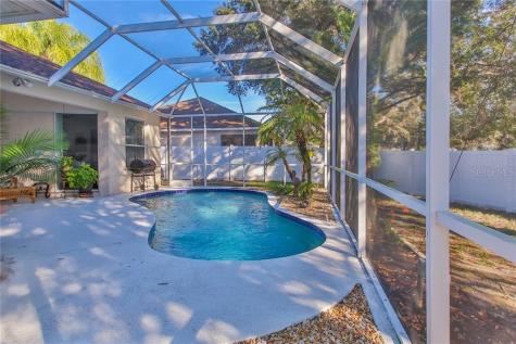 11308 Pine Lilly Place Lakewood Ranch FL 34202
