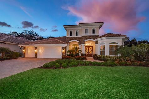 3006 Willow Oaks Way Clearwater FL 33759