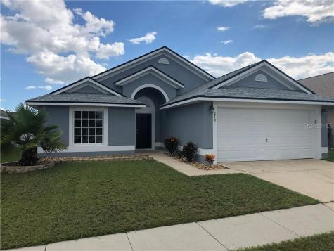 210 Cheshire Way Davenport FL 33897