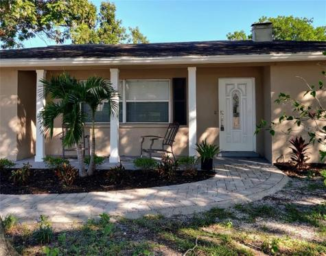 6308 2nd Avenue W Bradenton FL 34209