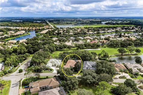 5129 88th Street E Bradenton FL 34211