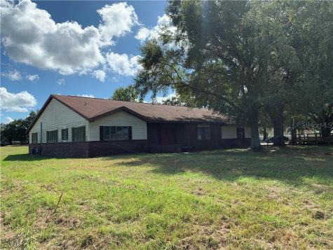 3227 Bell Shoals Road Brandon FL 33511