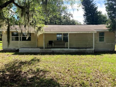4370 Moores Lake Road Dover FL 33527
