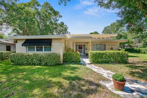 300 S Glenwood Avenue Clearwater FL 33755