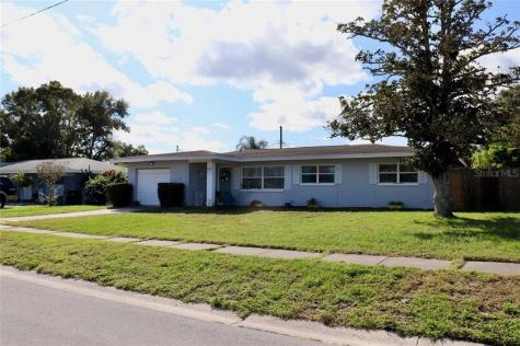 1317 Chesterfield Drive Clearwater FL 33756