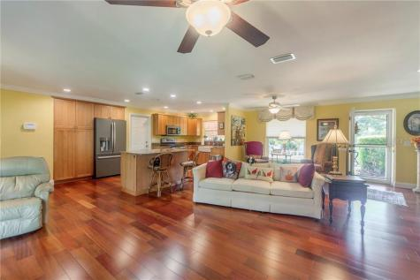1960 Sever Drive Clearwater FL 33764