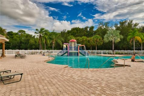 336 Blackbird Court Bradenton FL 34212