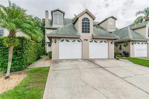 2786 Countryside Boulevard Unit: 1 Clearwater FL 33761