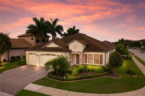 14273 Sundial Place Lakewood Ranch FL 34202
