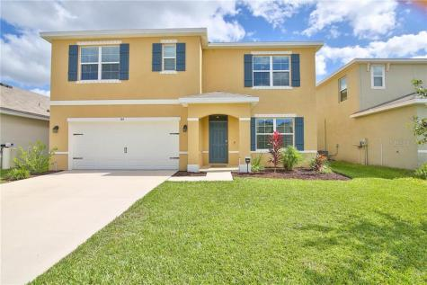 144 Tierra Verde Way Bradenton FL 34212