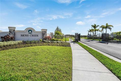 5461 Spanish Moss Cove Bradenton FL 34203