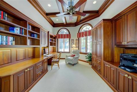 3066 Woodsong Lane Clearwater FL 33761