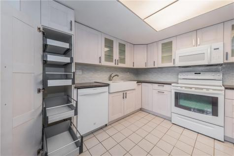 2554 Bay Berry Drive Clearwater FL 33763