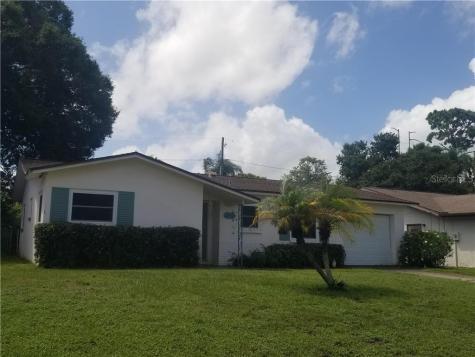6772 297th Ave N Clearwater FL 33761