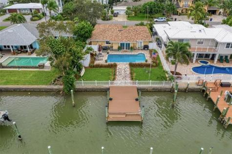 120 Bayside Drive Clearwater FL 33767