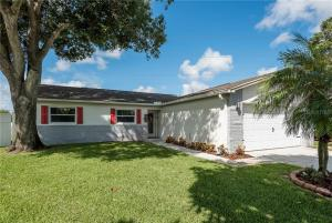 2513 Mulberry Drive S Clearwater FL 33761