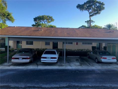 2465 Northside Drive Unit: 1202 Clearwater FL 33761