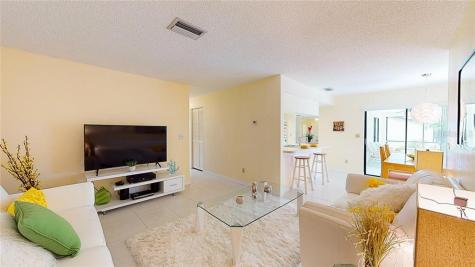 2983 Atwood Drive Clearwater FL 33761