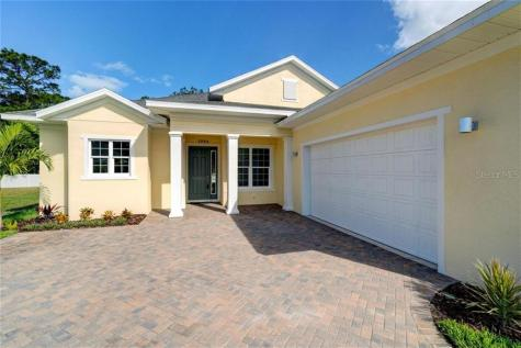 2984 Breezy Meadows Drive Clearwater FL 33760
